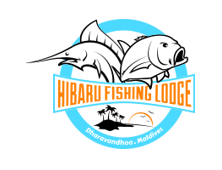 Hibaru Fishing Lodge